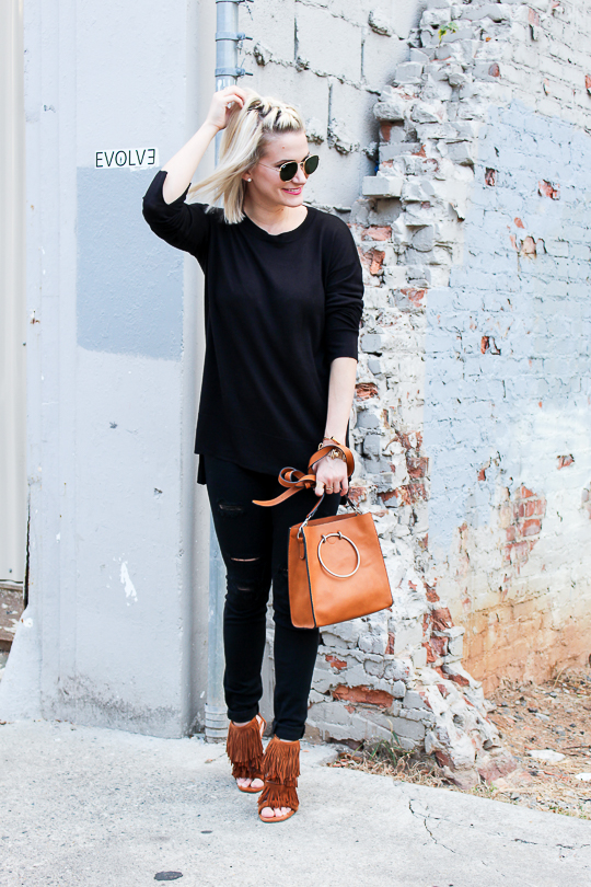 all-black-look-10