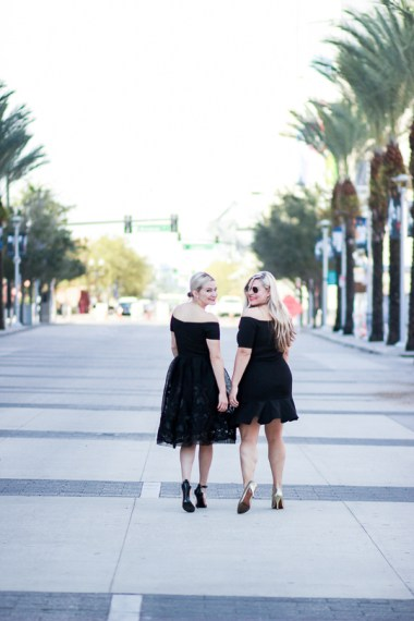 Double-Trouble-Chic-Holiday-dresses-Nordstrom