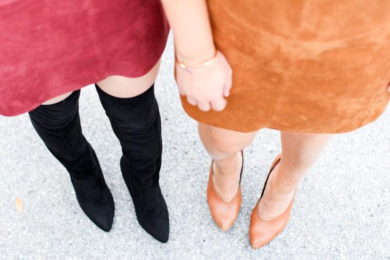 double-trouble-suede-dresses-10