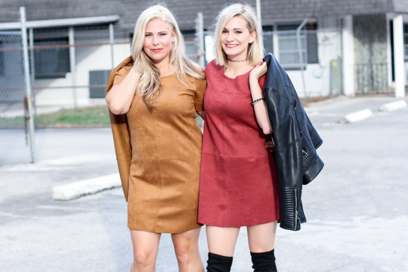double-trouble-suede-dresses-13