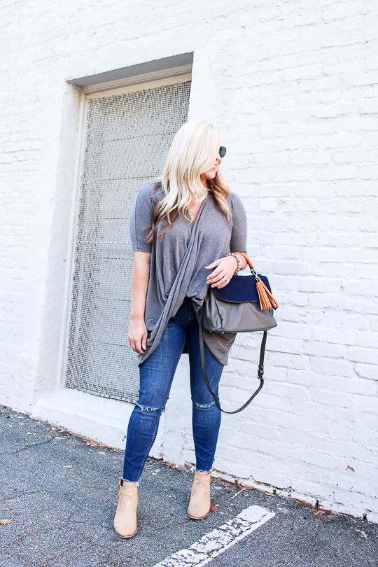 front-twist-sweater-29