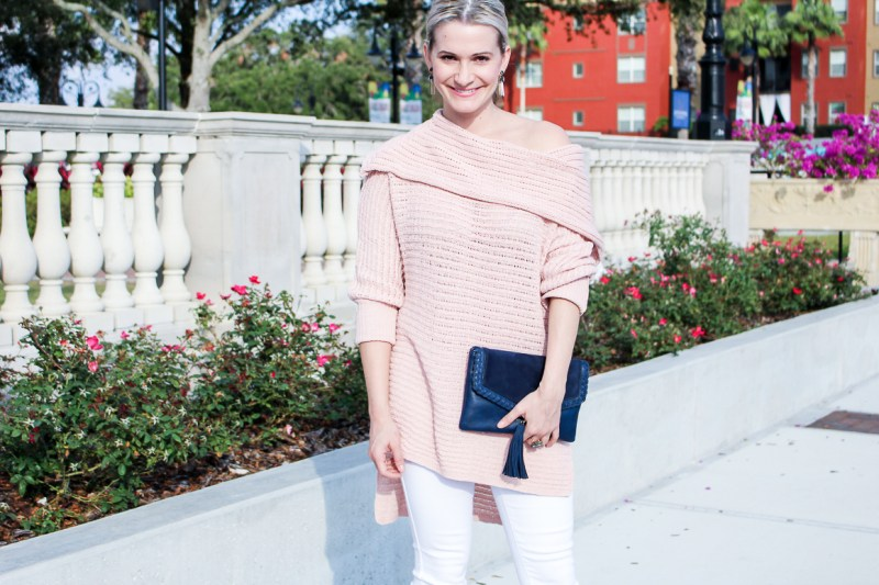 shein-pink-sweater-16