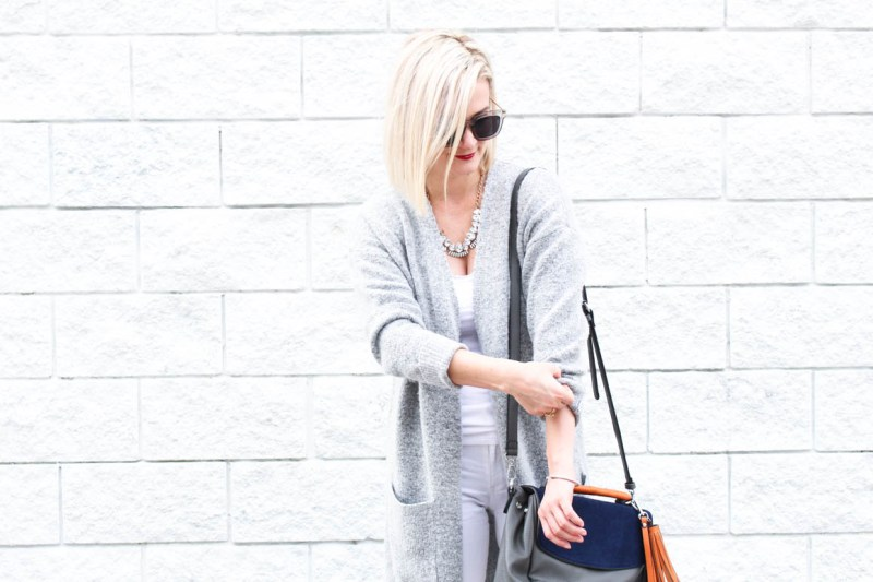 Chelsey-Not-Necessarily-Blonde-Fashion-Blog