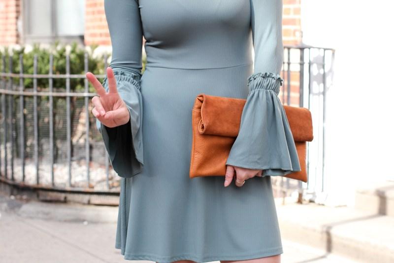 Topshop-Bell-sleeve-Dress-NNB