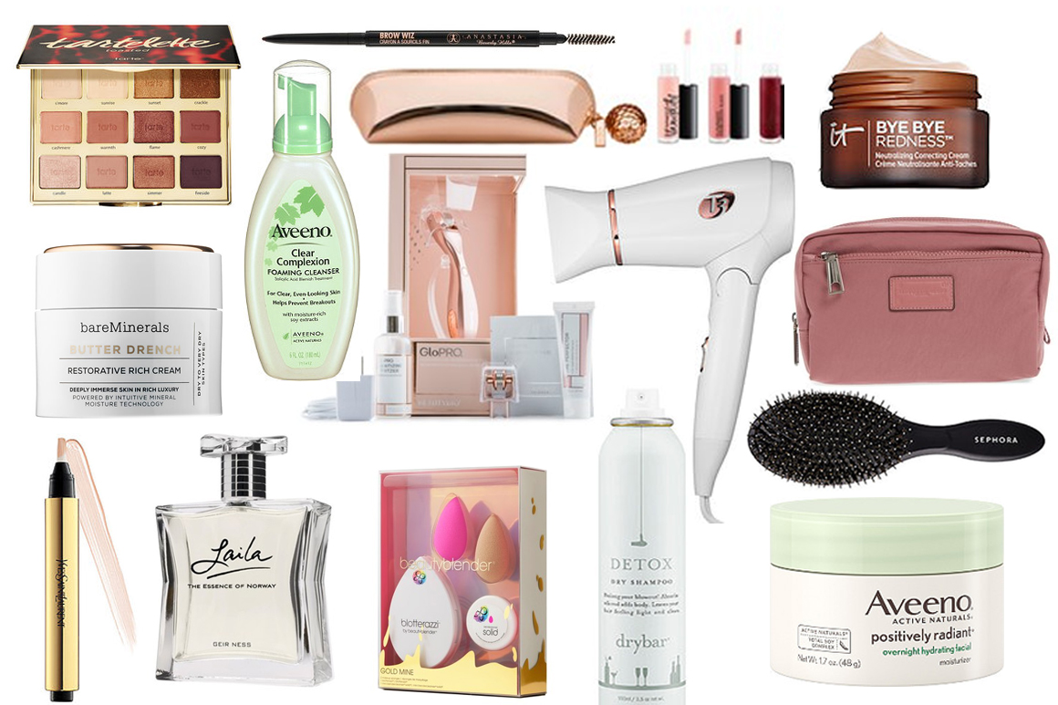 Gift-Guide-Beauty