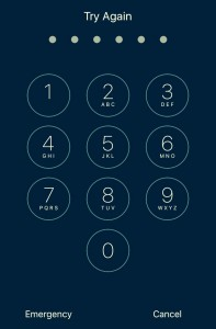 Encryption: Apple vs. FBI – What it means