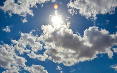 Episode 241: Silver Lining of the Cloud