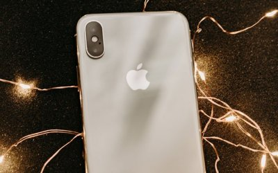 5 Gifts Under $20 for iPhone Owners