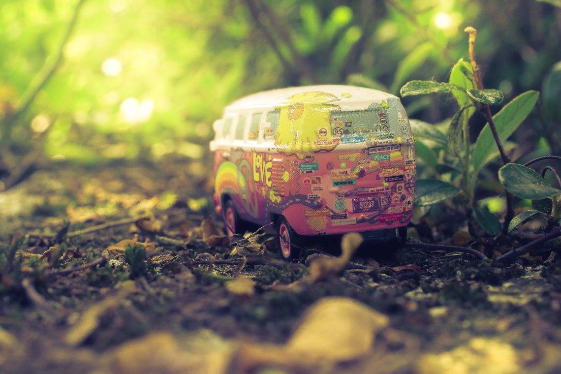 hippie-love5-4a23731e7292_web