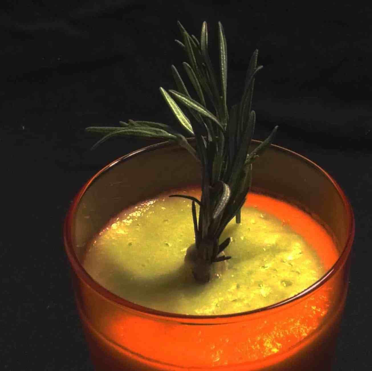 cauliflower-pineapple-and-rosemary-juice