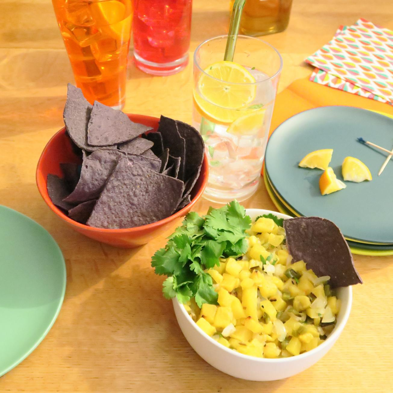 pineapple salsa_IMG_0785