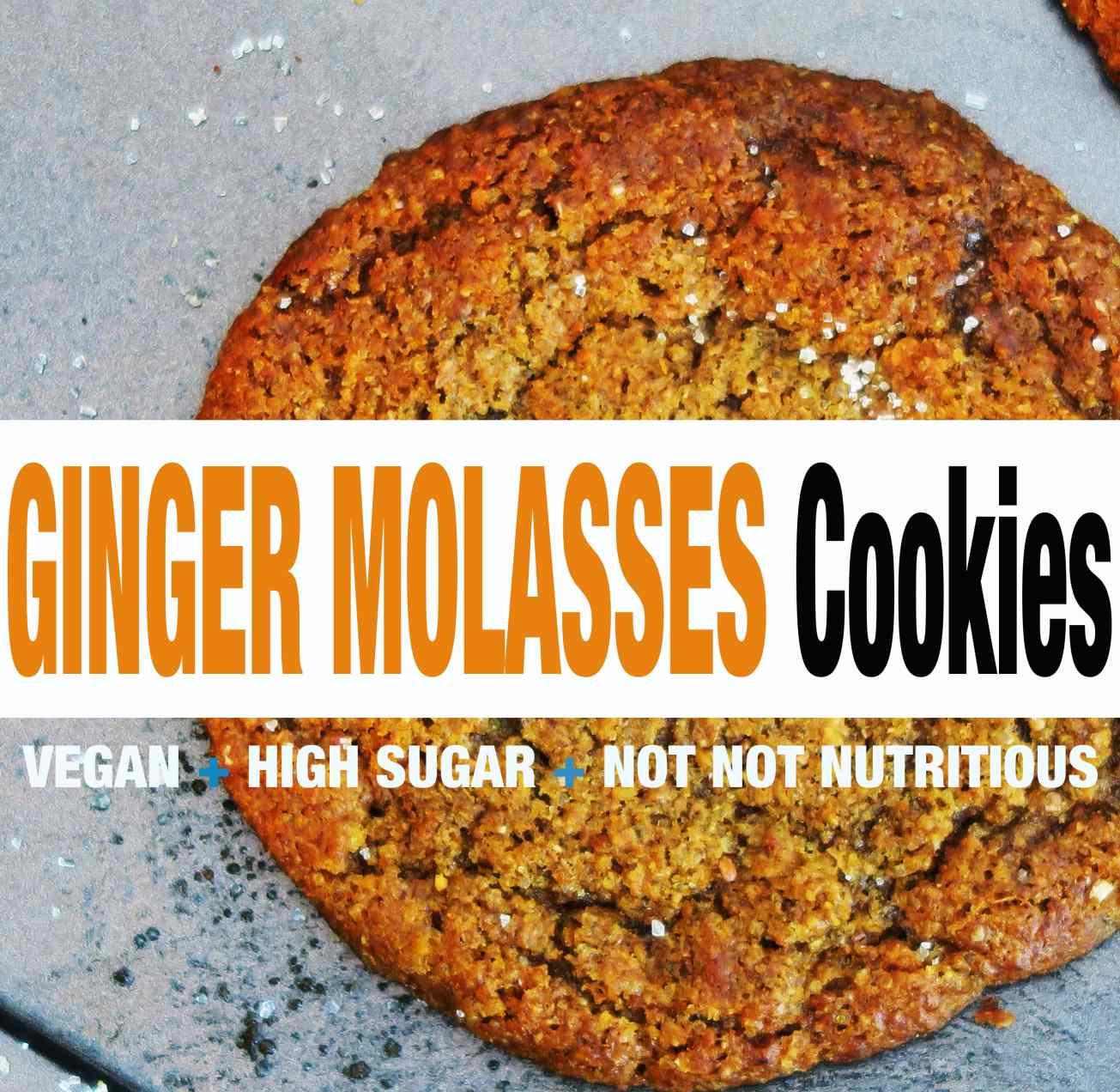 fb_coming_single vegan ginger molasses_cookie_IMG_1167