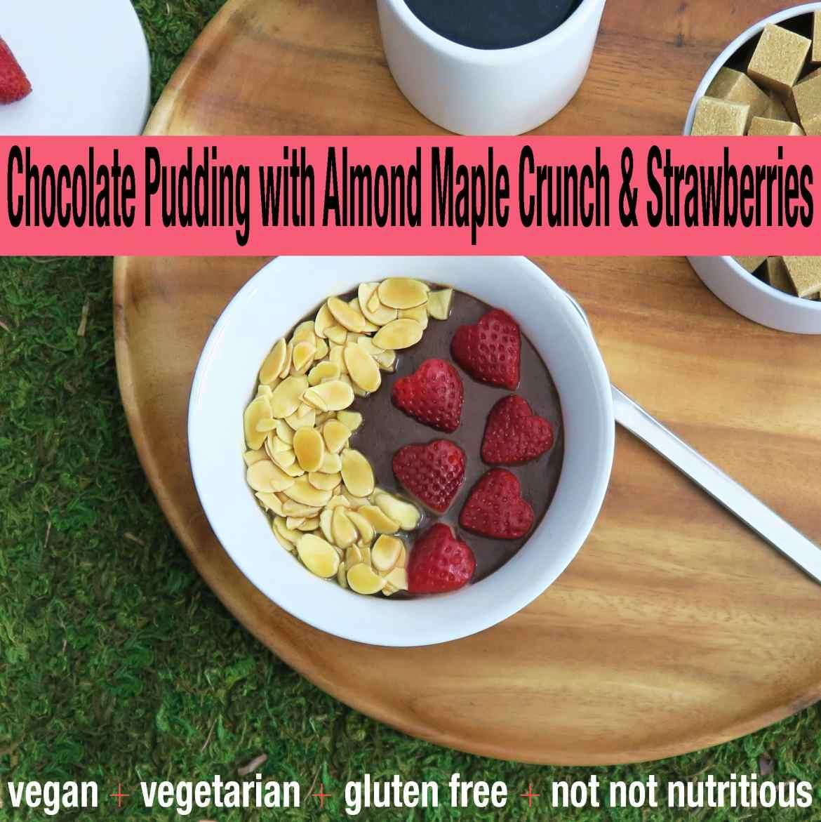 chocolate_pudding_IMG_1496