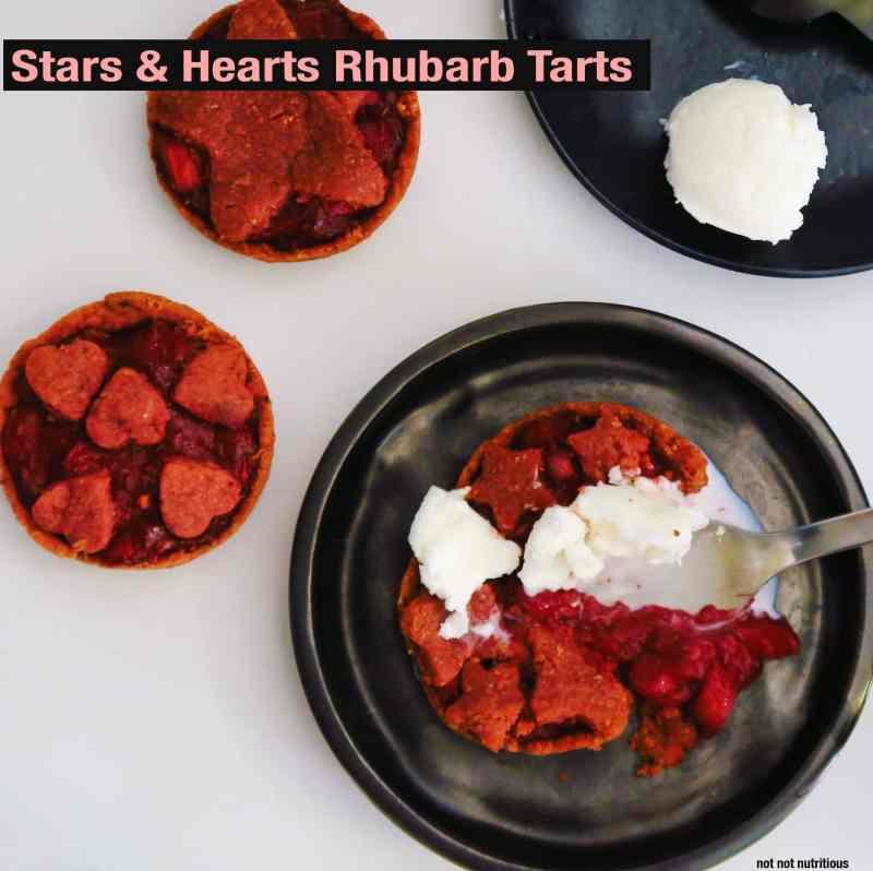 rhubarb_tart3_IMG_1881