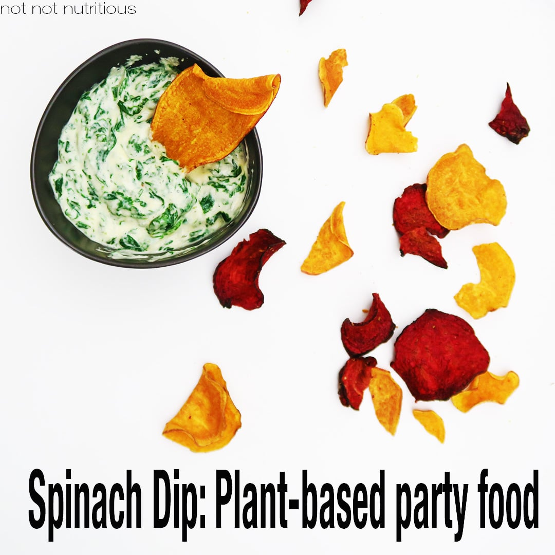1080-spinach_dip_chips_IMG_2518