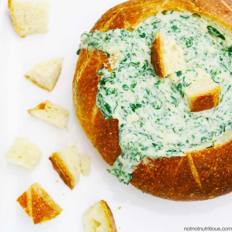 spin_dip_bread_IMG_2548