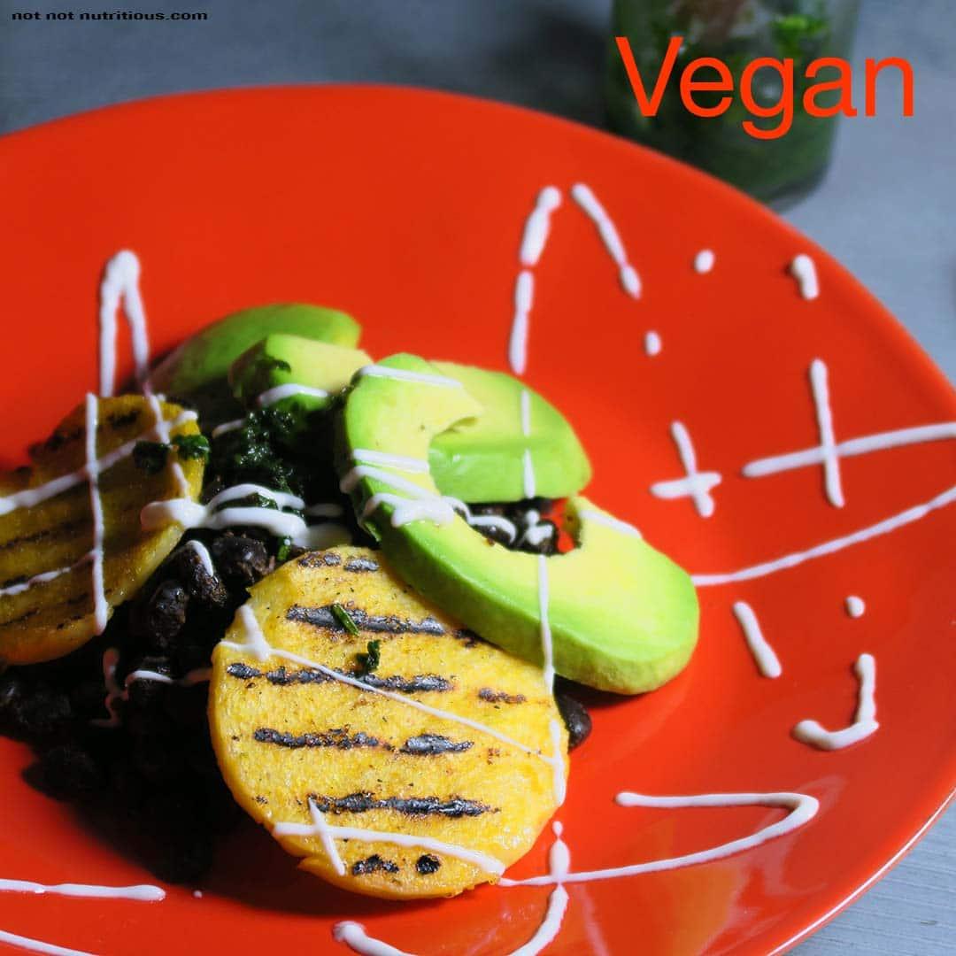 vegan_1080_vegan_black_beans_polenta_IMG_3361