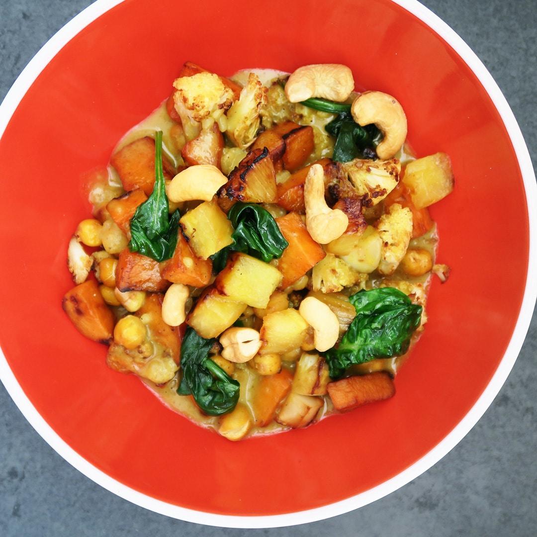 veggies_curry_IMG_4206