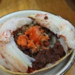 冬の石川県でぜひ味わってほしい「蟹」解禁!