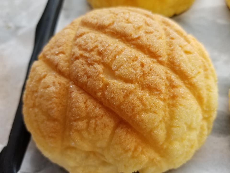 生地が抜群に美味しいパン屋「パパン」【七尾市】