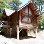 家族みんなで楽しめる格安で設備の整ったキャンプ場「石川県健康の森」【輪島市】