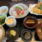 味とボリュームで地元民に大人気!とれたての海の幸も味わえる「漁師屋 秀」(七尾市)