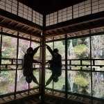 """「青林寺」は現存する""""和倉御便殿本殿""""があるSNS映え人気の観光スポット【七尾市】"""