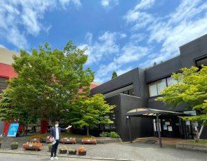和倉周辺の観光の便利でお得な情報は「和倉温泉観光協会」で!【七尾市】