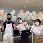 新しい料理教室始まる!里山里海キッチン【七尾市 七尾駅前パトリア内】