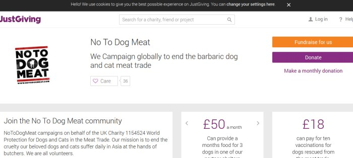 No_To_Dog_Meat_-_JustGiving_-_2014-08-28_21.34.04.png