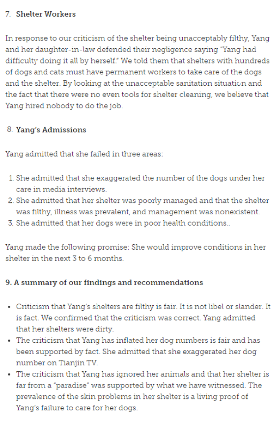 Yang Investigative Report 04.png