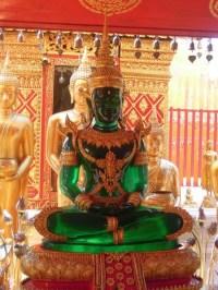 świątynie_temples (4)