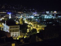 Cannes by night (5)