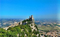 San Marino_okolice_neighburhood