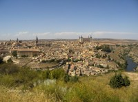 Toledo-punkt widokowy_view point