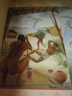 Granada Museo (2)