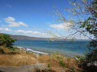 Laguna de Apoyo (5)