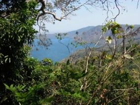 Laguna de Apoyo (7)