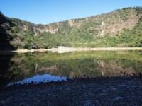 Laguna di Alegria