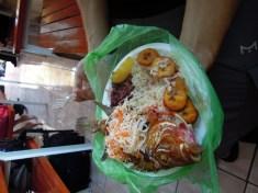 Ometepe_Fish_Time (29)