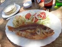 Pacific_jedzonko_food:)