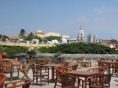 Cartagena (16)