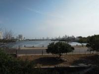 Cartagena (23)