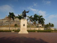 Cartagena (24)