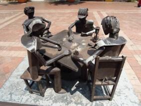 Cartagena (7)