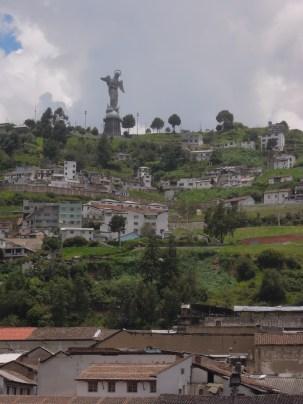 n_Quito (103)