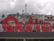 n_Quito (112)