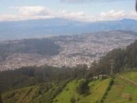 n_Rucu Pichincha (1)_2