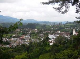 n_Salento and Cocora Valley (14)