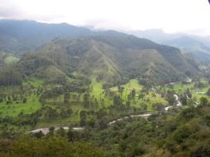 n_Salento and Cocora Valley (17)